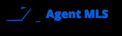 Agent MLS Homefinder