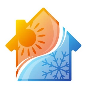 An Overview of Heating and Air Conditioning Systems