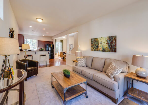 6 Simple Home Reno Tips For 2022